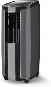 TOSOT 8,000 BTU Portable Air Conditioner