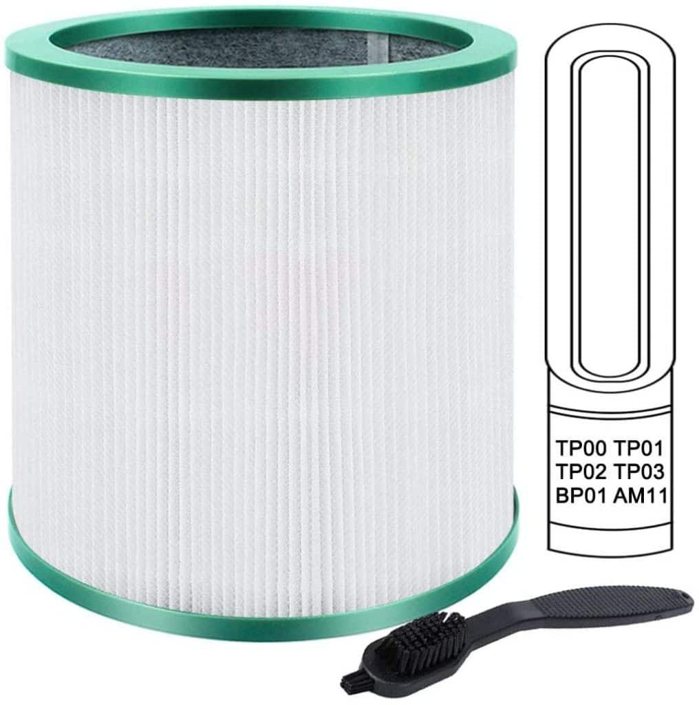 Dyson Pure Cool™ TP01
