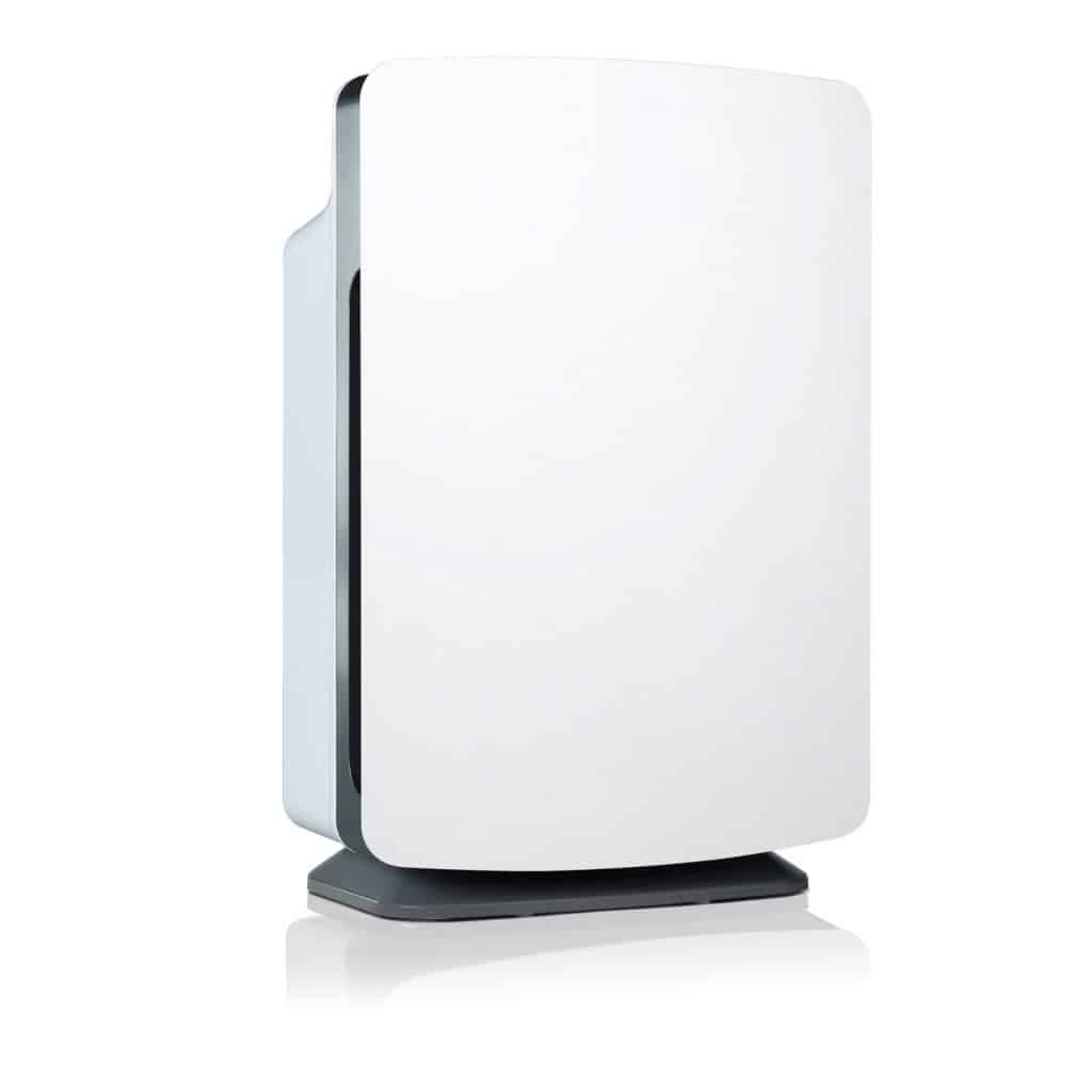 Alen Breathesmart Classic True HEPA Air Purifier Review
